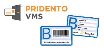 Pridento CMS Basic