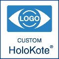 Magicard Icon Custom HoloKote