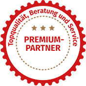 Button Premium Partner