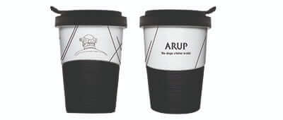Artikel Coffee2Go-Becher RFID
