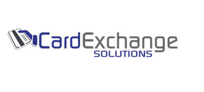 cardexchange solutions logo